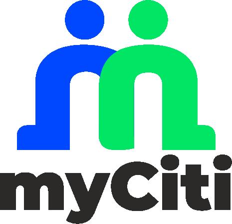 myciti logo
