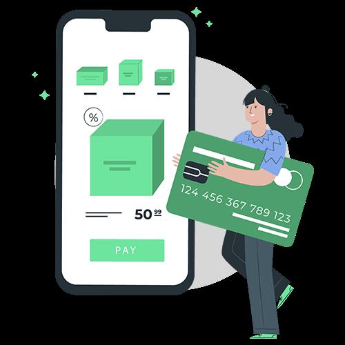 online-digital-Payment